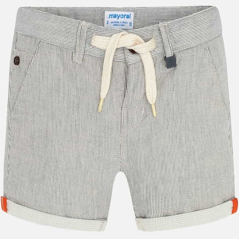 Mayoral Short 3263