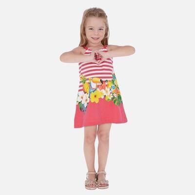 Mayoral Dress 3961