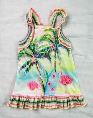 Baby Sara Dress B24286