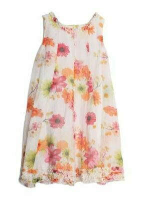 Isobella & Chole Blossom Dress