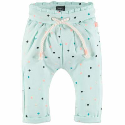 Babyface Girls Pants SOFT MINT 0128242