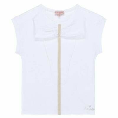 Lili Gaufrette GQ10102 TOP