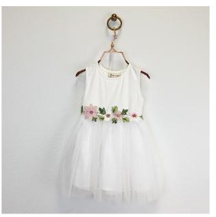 Dress Doe A Dear Tulle 20231