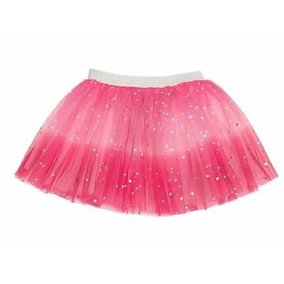 Sweet Wink Pink Ombre TuTu