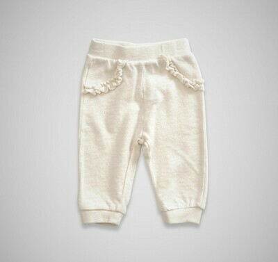 Pants Organic 10906 Play Up