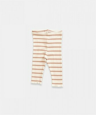 Play Up Leggings Organic 11652