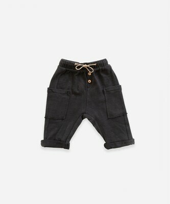 Play Up Pants Organic 10905