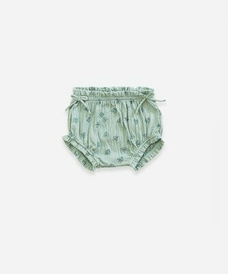 Play Up Bloomers Organic 11850