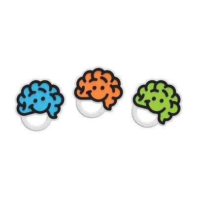 Fat Brain Toy Brain Teethers