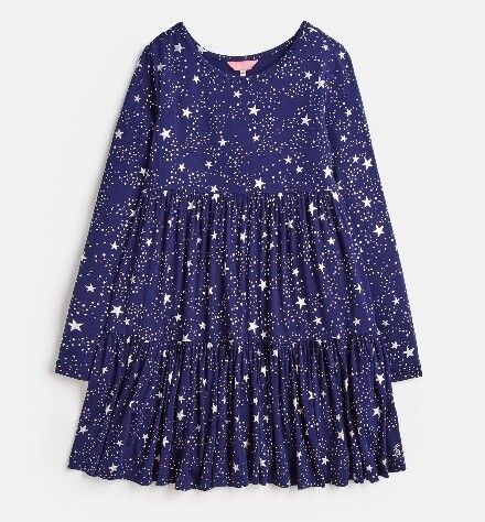Joules 204504 DRESS