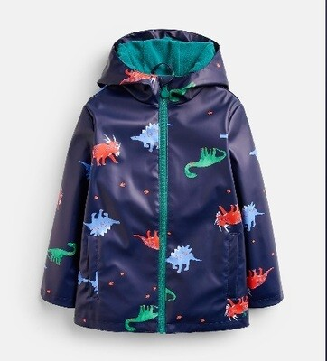 Joules 205611 DINOS