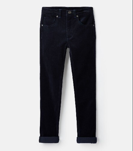 Joules 205677 CORD PANT