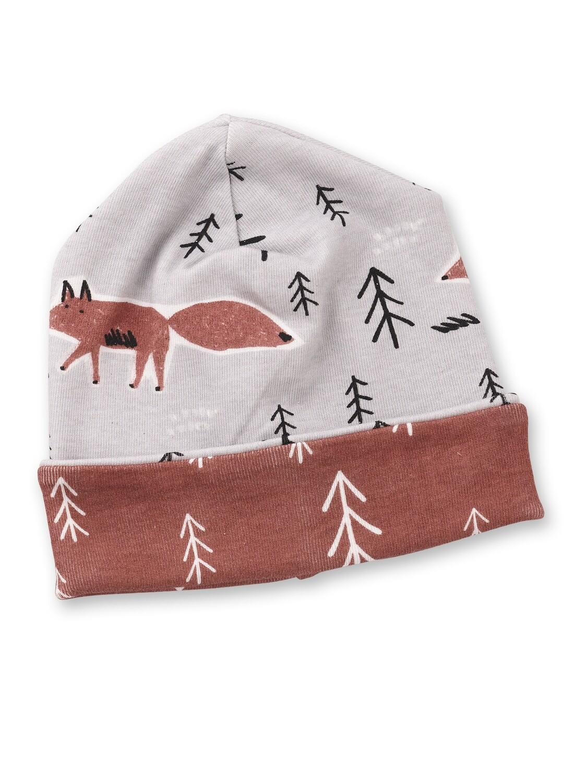 Tesa Babe Fox Trot Reversible Hat 41FX
