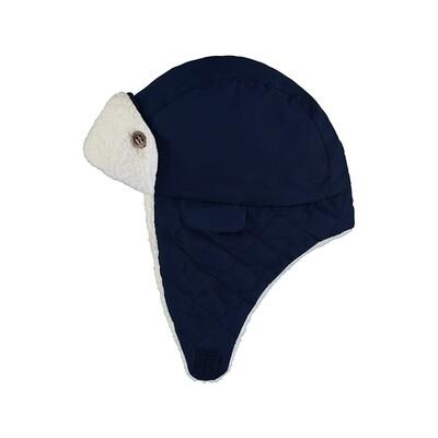 Mayoral Microfibre Monaco Hat 9321