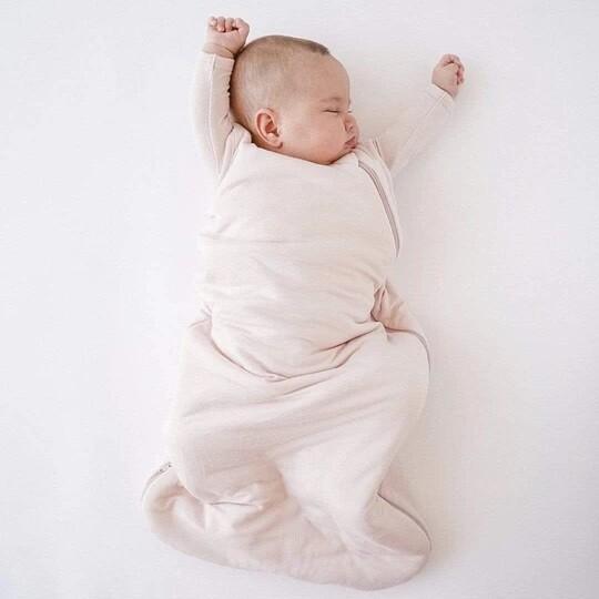 Kyte Sleep Bag 1.0 BLUSH
