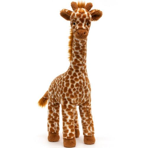 Jellycat Dakota Giraffe