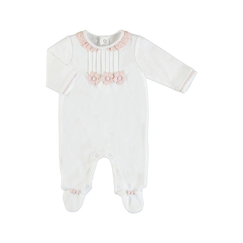 Mayoral Pyjamas 2753