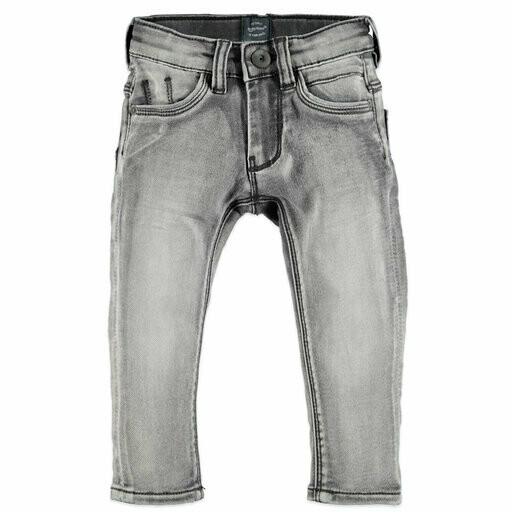 Babyface Jog Jeans Lt Grey 20307271