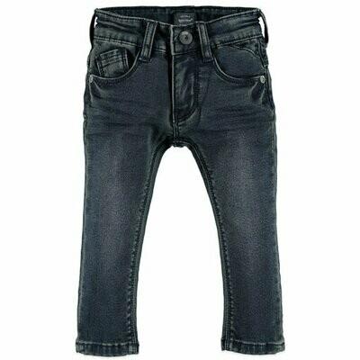 Babyface Jog Jeans Dark Blue 20307267