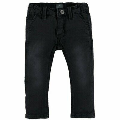 Babyface Boys Pants 20307259