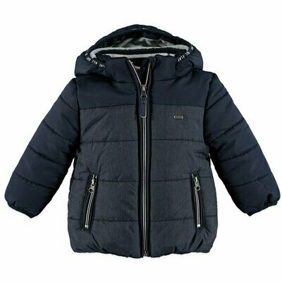 Babyface Boys Winter Jacket 20307151