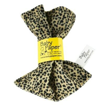 Cheeta  Baby Paper