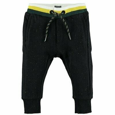 Babyface Boys Sweat Pants Night Melee 7257
