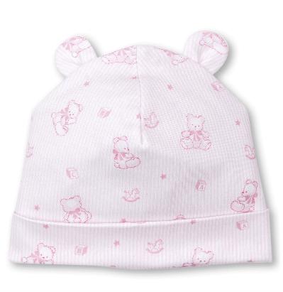 Kissy Kissy Hat Bearly Believeable 5247N