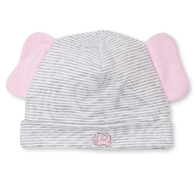 Kissy Kissy Hat Sappy Sidekicks 4961N