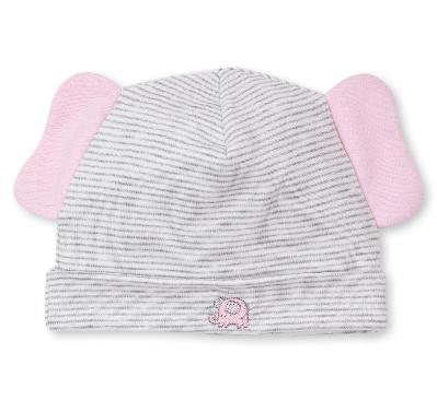Kissy Kissy Hat Sappy Sidekicks 4961N