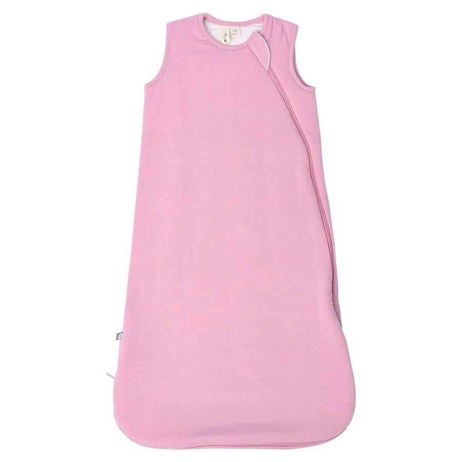 Kyte Sleep Bag 1.0 (DUSK (size 0-6M