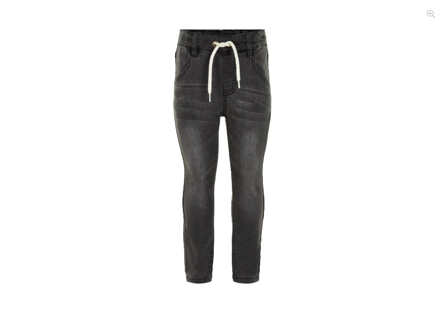 Miny Mo Jeans 1322