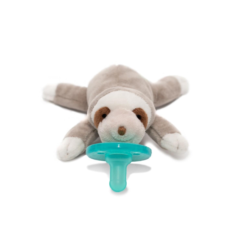 WubbaNub Sloth