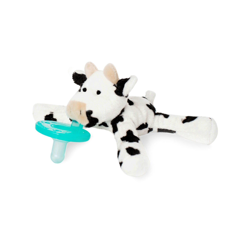 WubbaNub Cow