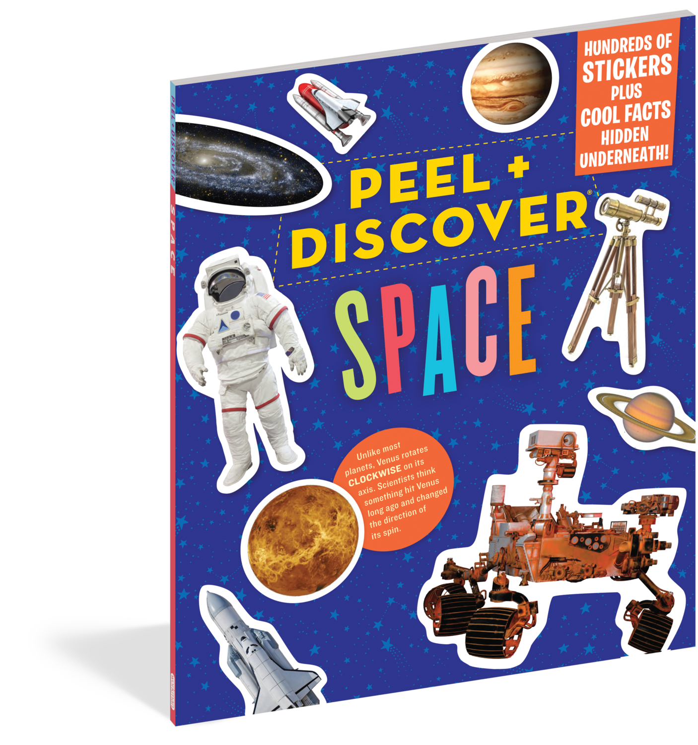 Peel+Discover-Space