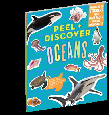 Peel+Discover-Oceans