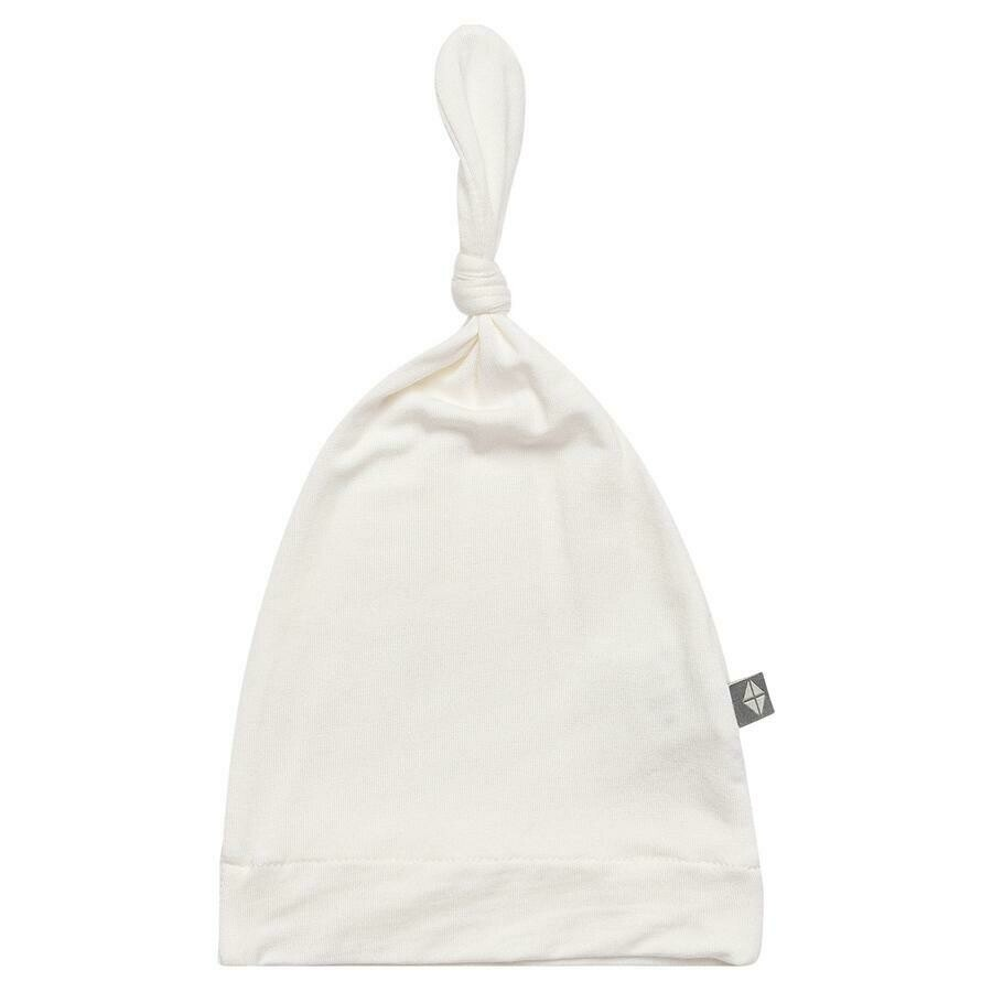 Kyte Knotted Cap in CLOUD 3-6M