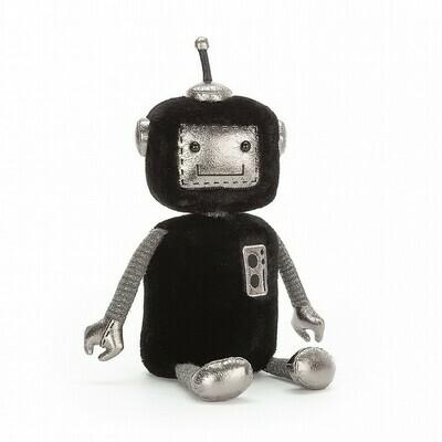 JellyCat Jellybot Big 17