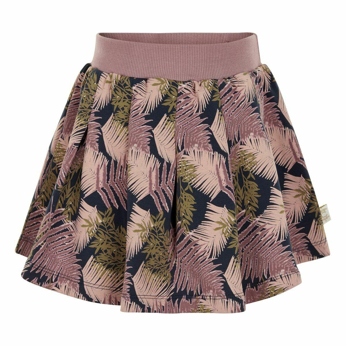 Creamie Skirt Leaf 840240