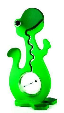 "Big Belly Bank 20"" Green Dino"