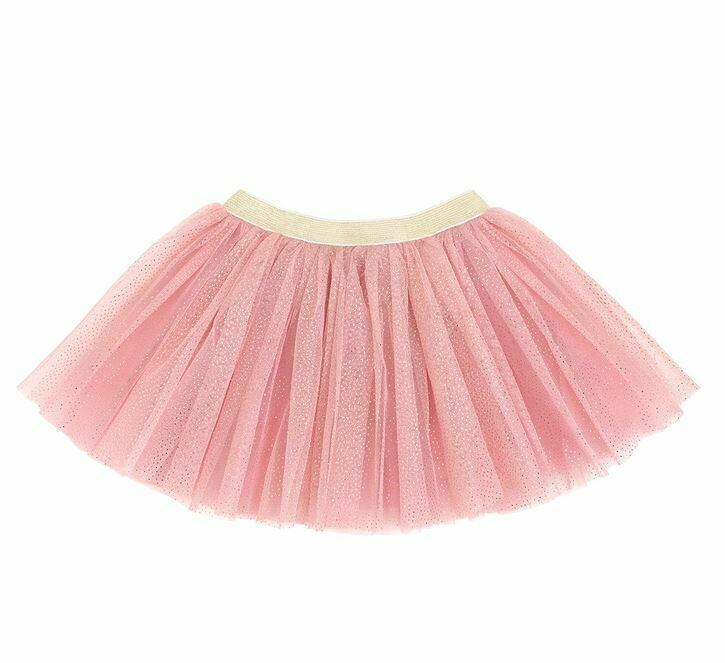 Sweet Wink Blush Pink TuTu