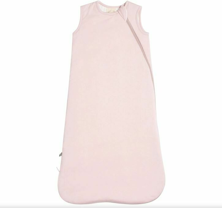 Kyte Sleep Bag 0.5 In Blush