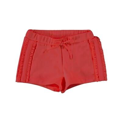 Mayoral Poppy Shorts 1227