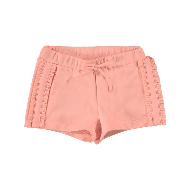 Mayoral Flamingo Shorts 1227
