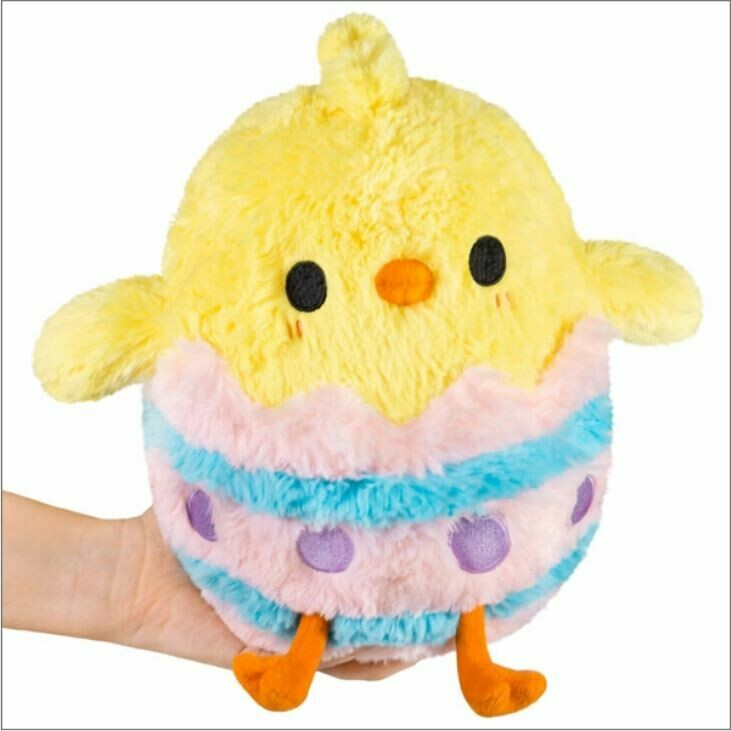 Squishable Mini Easter Chick