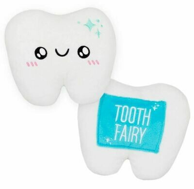 Squishable Tooth Fairy Pillow 5