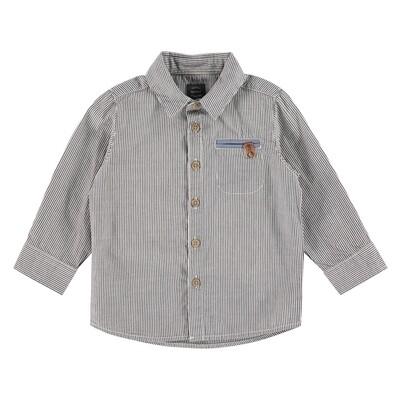 Babyface Shirt 0107503