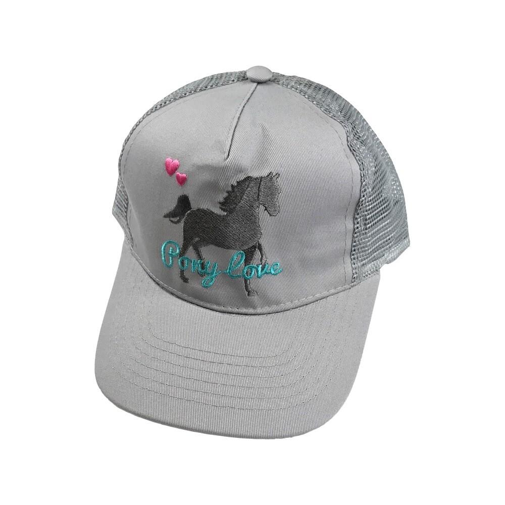 Pony Love Barn Hat Junior