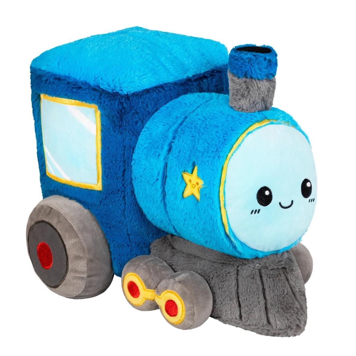 Squishable Go! Train