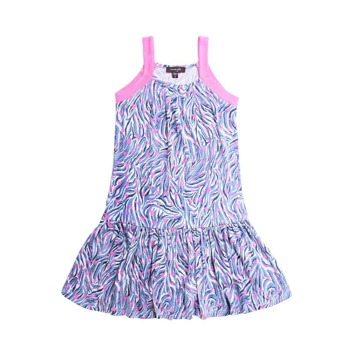 Imoga Savanna Sydney Girls Dress